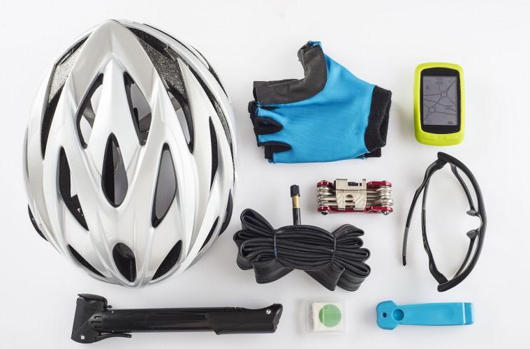 venta caliente más nuevo últimos diseños diversificados más cerca de Cúales son los accesorios Básicos para mi Bici Nueva ...